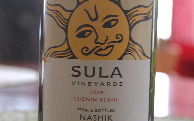 sula-red-zinfandel