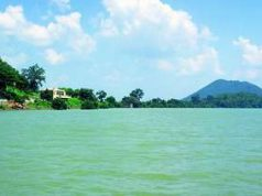 10 Best Scenic Lakes in India