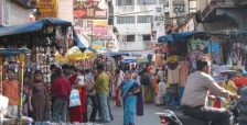 10 Best Things To Do When in Pune
