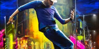 ABCD - Anybody Can Dance Trailer