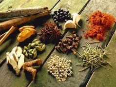 An Introduction to Indian Spices