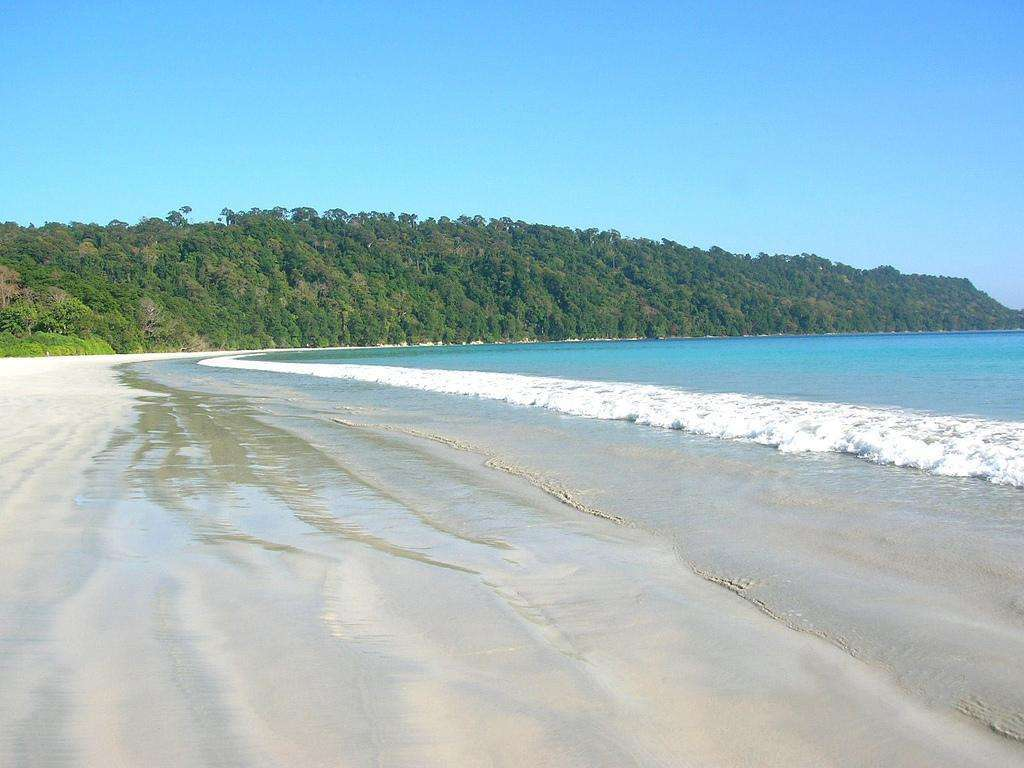 essay on andaman and nicobar islands Essay on the andaman and nicobar islands various things to see,  interesting facts about andaman and nicobar islands andaman & nicobar island tour: places to visit.