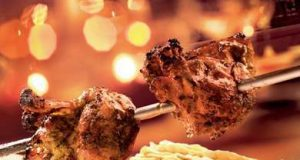 Awadhi Cuisine's Culinary Terms You Should Know About