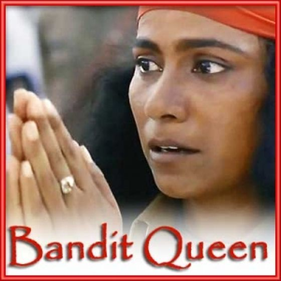 bandit queen film review The movie tells the story of the bandit queen phoolan devi who was sent to prison in 1983 and got free in 1994 please subscribe support me via patreon: htt.