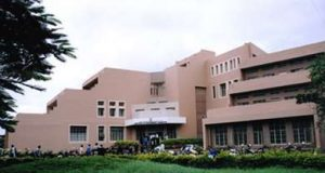 Bharati Vidyapeeth's Homoeopathic Medical College in Pune