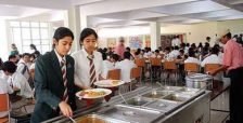 Boarding Schools in Pune