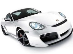 Cars Above Rs. 50 and Under 55 Lakhs