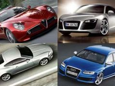 Cars Priced Above 35 Lakh and Under 40 Lakhs