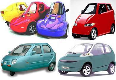 Cars in India Under 7 Lakhs and upto 6 Lakhs