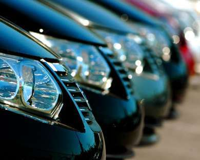 Cars in Rs.15 - 20 Lakh Price Range