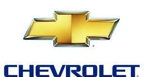 Chevrolet Cars in India1
