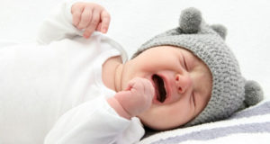 baby-colic