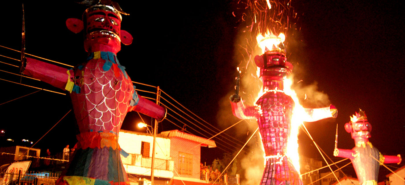 essay of dussehra festival The festival of dussehra is also known as vijayadashmi and celebrated with great joy and enthusiasm by the hindu people all over the india it is celebrated before diwali.