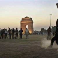 Cricket in India - A Religion or A Game