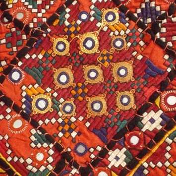 Ethnic-Weaves-and-Prints-of-India