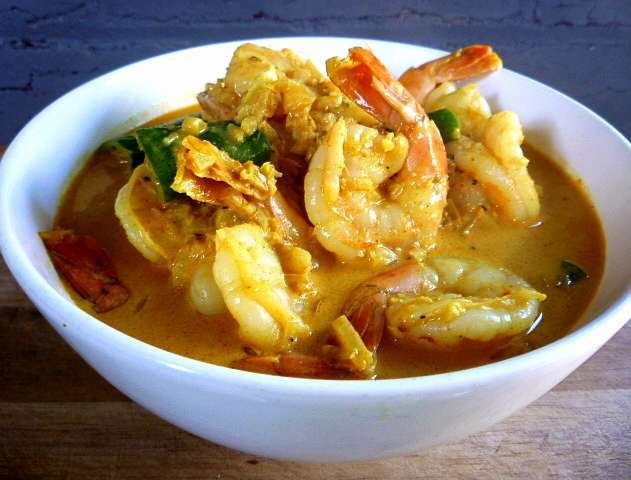 Goan cuisine 10 dishes that scream goa goa cuisine forumfinder Gallery
