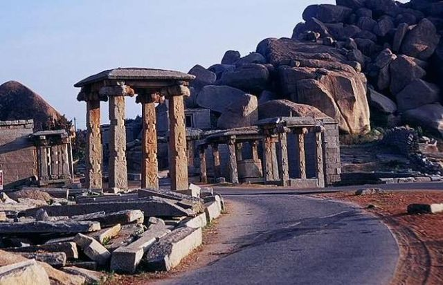 Hampi