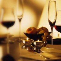 High-end Restaurants mumbai