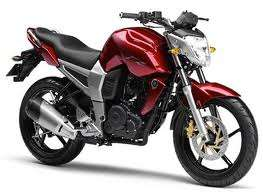Highest Quality Bike Manufacturers in India