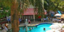 Holiday Resorts near Pune City