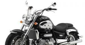 Imported Sports Bikes in Delhi Auto Expo 2012