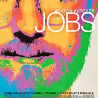Jobs Movie Trailer