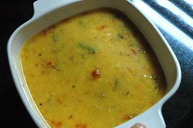 Lentils dal recipes an important part of indian cuisine lentils or pulses have an important role in indian cuisine and are an important part of daily meals the main course item is daal forumfinder