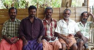 Lungi Indian sorong for men