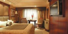 Luxury-Hotels-Mumbai