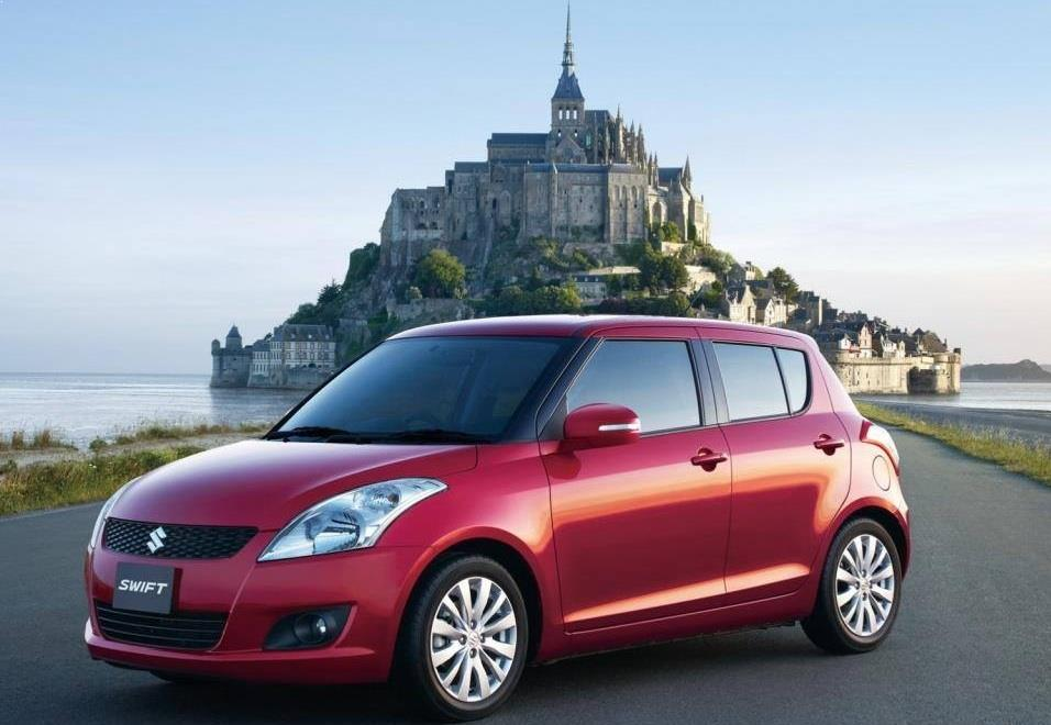 maruti-swift