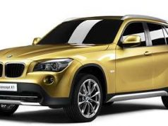 Planning to Buy a Car between 20 - 25 Lakhs