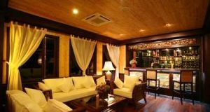 Popular Lounges & Clubs in Pune
