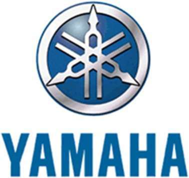 Popular Yamaha Bikes in India