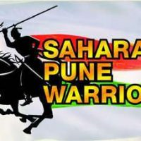 Pune Warriors India, 2011 IPL Squad