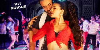 Race 2's Lat Lag Gayee Song