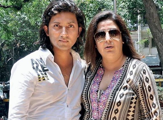 Shirish-Kunder-and-Farah-Khan