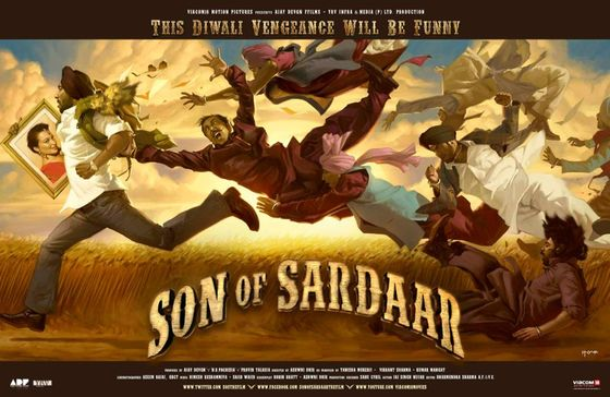 Son-of-Sardar-Trailer