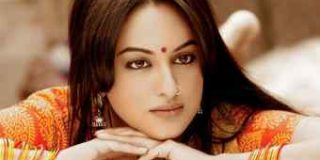 Sonakshi-Sinha signs her first telugu film