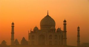 Taj_Mahal_in_India