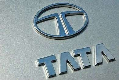 Tata Car Prices in India