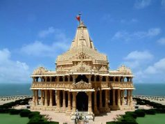 Temples of Gujarat