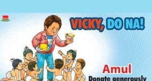 The-Longest-running-Ad-AMUL