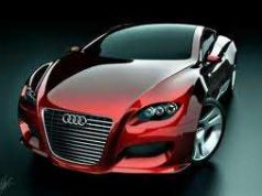 The Only 7 Cars in Rs.70 - 80 Lakh Price Range0