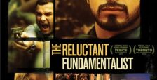 The Reluctant Fundamentalist Trailer
