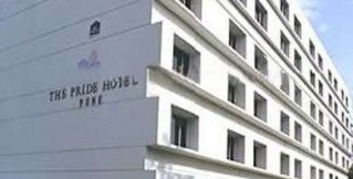Top 10 Five Star Hotels in Pune
