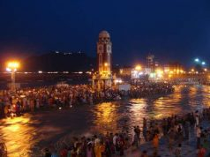 Top 10 Sacred Dips in India Where You can Wash off your Sins