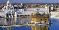 Top 10 Spiritual Places to visit in India