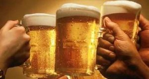 Top 5 Indian Brands of Beer
