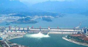 Top 5 Unique and Best Dams in India