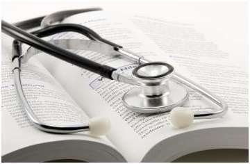 Top-Medical-Colleges-in-India